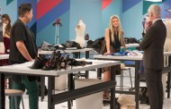 Project Runway Junior 2016 Live Recap: Episode 8 – Make a Statement