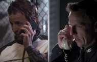 Last Week In Late Night: Seth Meyers' Wicked Awesome Movie Trailer