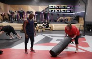 The Biggest Loser 2016 Spoilers: Sneak Peek at Week 2 (PHOTOS)