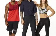 The Biggest Loser 2016 Spoilers: Sneak Peek at Premiere (PHOTOS)