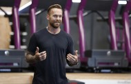 The Biggest Loser 2016 Spoilers: New Teams Are Formed!
