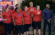 Who Got Eliminated On The Biggest Loser 2016 Tonight? Week 2