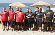 Who Got Eliminated On The Biggest Loser 2016 Tonight? Week 4