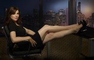 Is The Good Wife Losing Julianna Margulies?