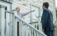The X-Files 2016 Recap: Season 10 Episode 2 – Founder's Mutation