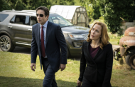 The X-Files Premiere Ratings Crushed It For FOX!