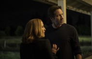 The X-Files Season 10 Preview: Revival Series Starts Tonight! (VIDEO)