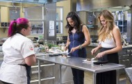Top Chef California 2016 Live Recap: Week 4 – Who Was Eliminated?