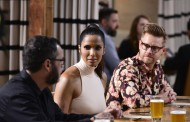 Top Chef California 2016 Live Recap: Week 5 – Who Was Eliminated?