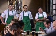 Who Was Eliminated On Top Chef California 2016 Last Night? Week 5