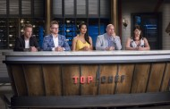 Who Was Eliminated On Top Chef California 2016 Last Night? Week 6