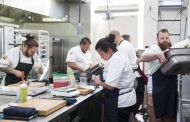 Top Chef California 2016 Live Recap: Week 7 – Who Was Eliminated?