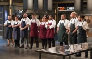 Who Was Eliminated On Top Chef California 2016 Last Night? Week 7
