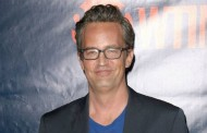 FRIENDS Reunion Without Matthew Perry?