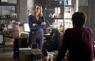 The Flash Season 2 Spoilers: Will Patty Learn the Truth About Barry? (VIDEOS)