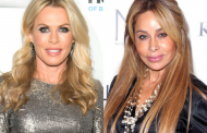 Real Housewives of Beverly Hills 2016 Spoilers: Top 5 Moments from Episode 9 – Busted BBQ