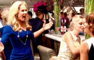 Real Housewives of Beverly Hills 2016 Spoilers: Top 5 Moments from Episode 8- Going Deep
