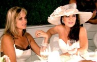 Real Housewives of Beverly Hills 2016 Spoilers: Top 5 Moments from Episode 7- Pretty Mess