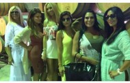 Mob Wives 2016 Recap: S6 E3 – Hamptons Hangover