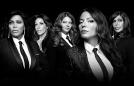 Mob Wives 2016 Recap: S6 E1& 2 – Mobbed Up Mermaids & Cabin in the Woods