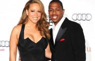 Nick Cannon Congratulates Ex Mariah Carey For Engagement