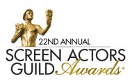 2016 SAG Awards – Complete List of Winners