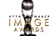 NAACP Image Awards 2016 Winner List