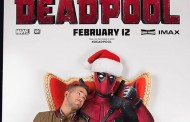 Deadpool Has Already Been Greenlit For A Sequel
