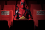 This Deadpool Interview Will Make Your Day Brighter