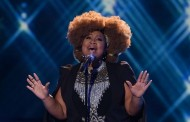 American Idol 2016: Idol Top 10 – La'Porsha Renae Performance (VIDEO)