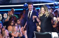 Who Got Voted Off American Idol 2016 Last Night? Idol Top 14