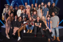 American Idol 2016 Spoilers: Power Rankings – Idol Top 24