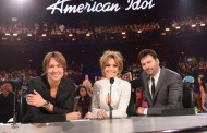 American Idol 2016 Live Recap: Week 1 – Idol Top 24 Performances (VIDEO)