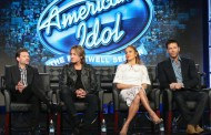 American Idol 2016 Spoilers: Former Idols Return For Idol Top 24 Week