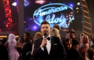 American Idol 2016 Spoilers: Sneak Peek at Idol Top 24 Week (VIDEO)
