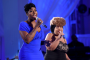 American Idol 2016 Live Recap: Week 1 – Idol Top 24 Duets and Eliminations (VIDEO)