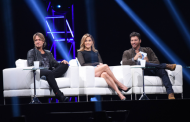 Who Made The Top 24 On American Idol 2016 Last Night? Final Judgement