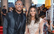 Ciara Sues Ex-Fiance Future For $15 Million For Defamation