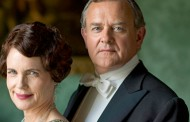 Downton Abbey Episode 6.5 Recap: Brewing Romance and a Big Scare