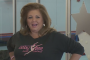 Dance Moms 6×06 Abby's New Favorites Spoilers – Is Abby Lee Miller Committed To The ALDC?