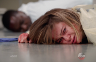 Grey's Anatomy Season 12 Spoilers: Meredith Is Attacked! (VIDEO)