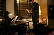 HTGAWM 2016 Recap: Season 2 Episode 11 – It's A Trap!