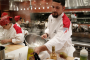 Hell's Kitchen 2016 Live Recap: Week 5 – Who Was Eliminated Tonight?