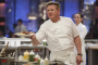 Who Was Eliminated On Hell's Kitchen 2016 Last Night? Week 5