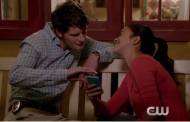 Jane the Virgin 2×13 Chapter Thirty-Five Spoilers – Team Michael Again?