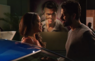Jane the Virgin 2×11 Chapter Thirty-Three Spoilers – Is Professor Chavez Team Jane?