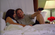 Married At First Sight Season 3 Recap: Finale Part 1 – Decision Day!