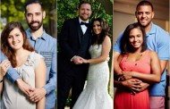 Married At First Sight Season 3 Recap: Finale – Who Stayed Married?