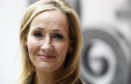 J.K. Rowling: New Harry Potter Book Is Not Coming This Summer!
