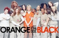 Orange Is The New Black Renewed For Three More Seasons